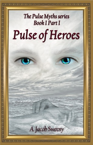 Pulse Of Heroes Part I (2010)