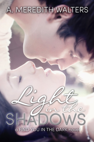 Light in the Shadows (2000)