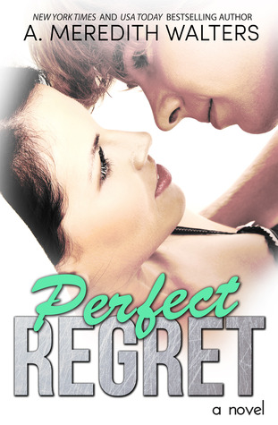Perfect Regret (2013)