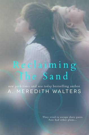 Reclaiming the Sand (2000)