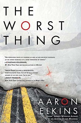 The Worst Thing (2011)