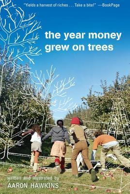 Year Money Grew on Trees (2010)