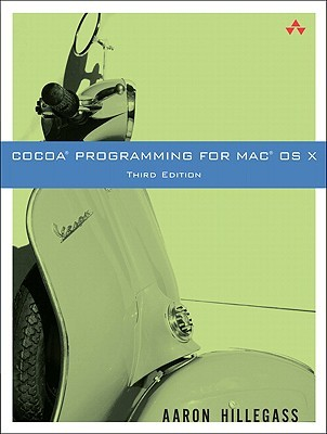 Cocoa Programming for Mac OS X (2008)