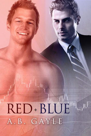 Red+Blue (2012)