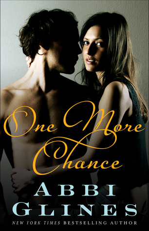 One More Chance (2014)
