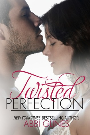 Twisted Perfection (2013)