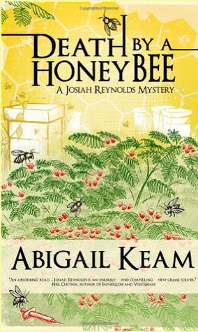 Death By A HoneyBee (2010)