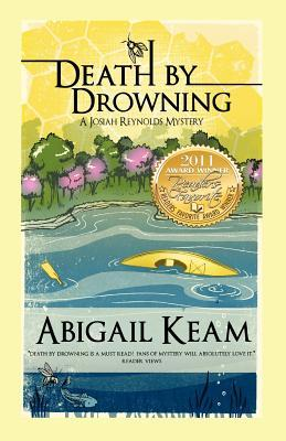 Death by Drowning (2011)