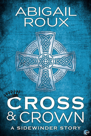 Cross & Crown (2014)