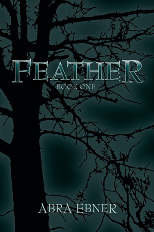 Feather (2009)