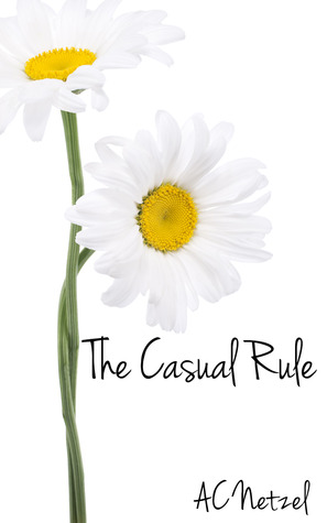 The Casual Rule (2014)