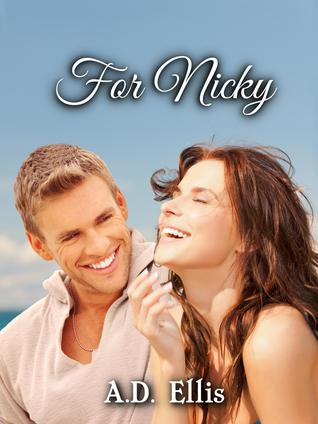 For Nicky (2014)