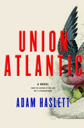 Union Atlantic (2009)