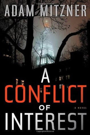 A Conflict of Interest (2011)