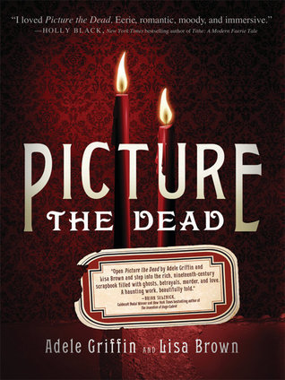 Picture the Dead (2010)
