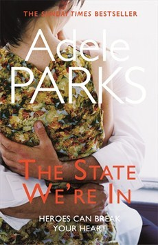 The State We're In (2013)