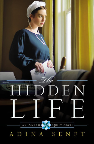 The Hidden Life (2012)