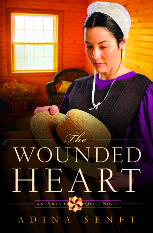 The Wounded Heart (2011)