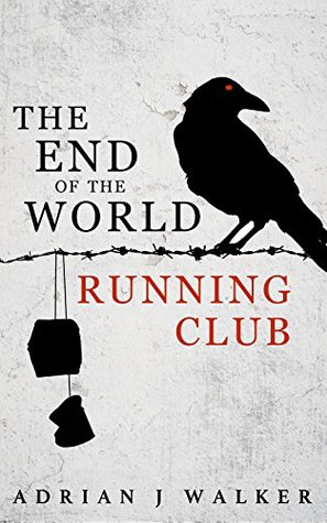 The End of the World Running Club (2000)