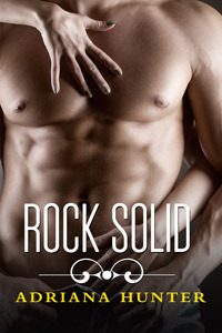 Rock Solid (2000)