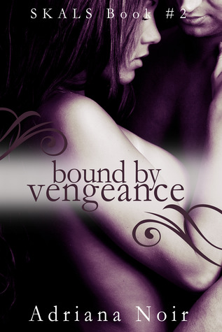 Bound by Vengeance (2000)