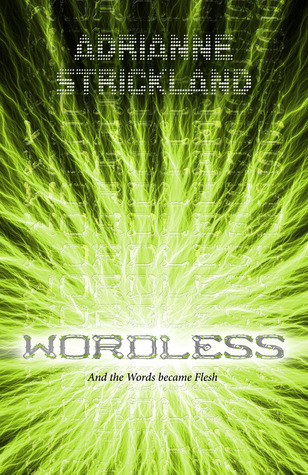 Wordless (2014)