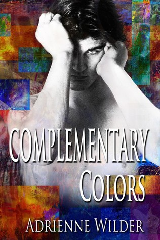 Complementary Colors (2014)