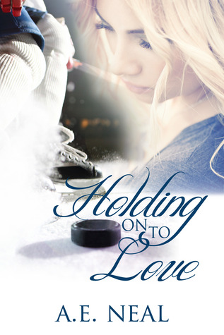Holding On To Love (2013)
