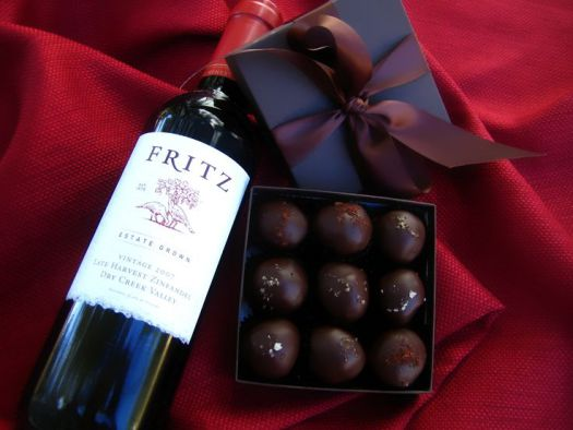 19cbf28a61a0f08a5b54b0b616b54761--chocolate-cheese-chocolate-wine.jpg