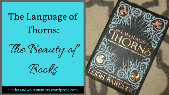 The Language of Thorns_ (6)