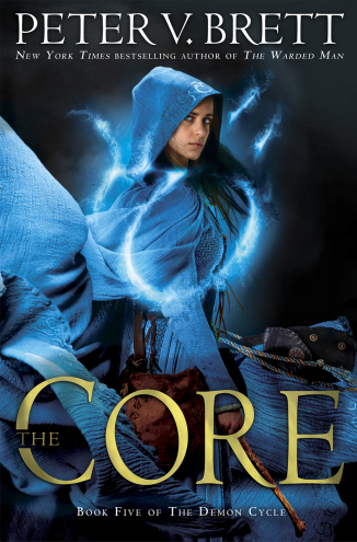 the-core-cover