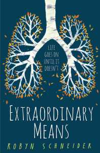 extraordinary-means-9781471115486_hr