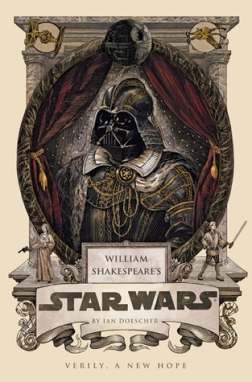 william-shakespeares-star-wars