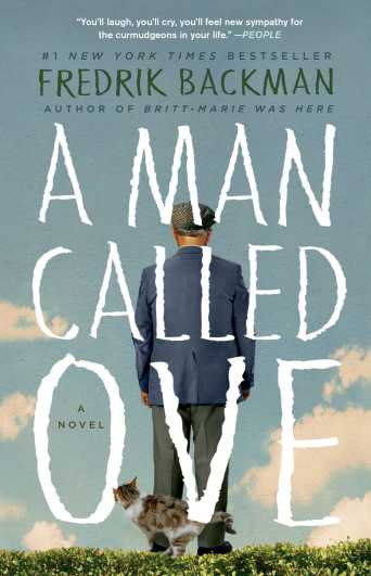 a-man-called-ove-9781476738024_hr.jpg