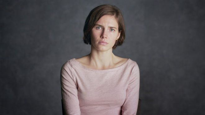 Image result for amanda knox documentary