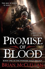 promiseofbloodcover