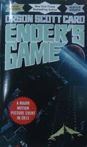 Ender's Game pic