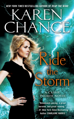 Ride the Storm cover.png