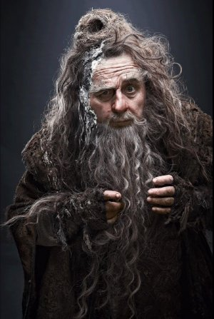 Image result for radagast
