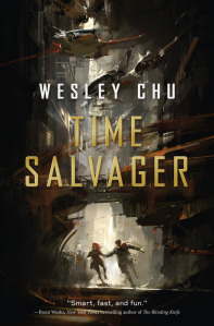 time-salvager-publication-cover