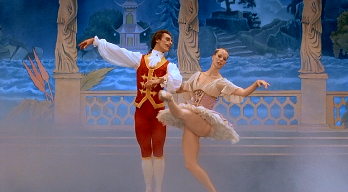 Nutcracker the Motion Picture 7.png