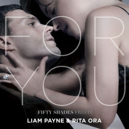 Liam Payne & Rita Ora - For You (From Fifty Shades Freed) - Single