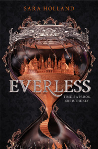 everless-review-sara-holland