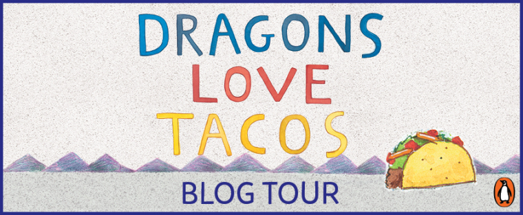 DragonsLoveTacos-blog tour