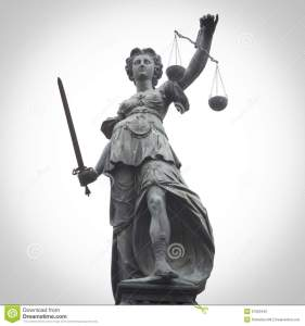 lady-justice-37563442