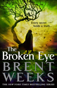 cover-the-broken-eye