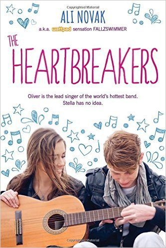 The-HeartBreakers-Amazon
