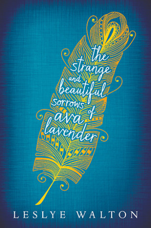 the-strange-and-beautiful-sorrows-of-ava-lavender