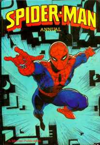 spiderman1984
