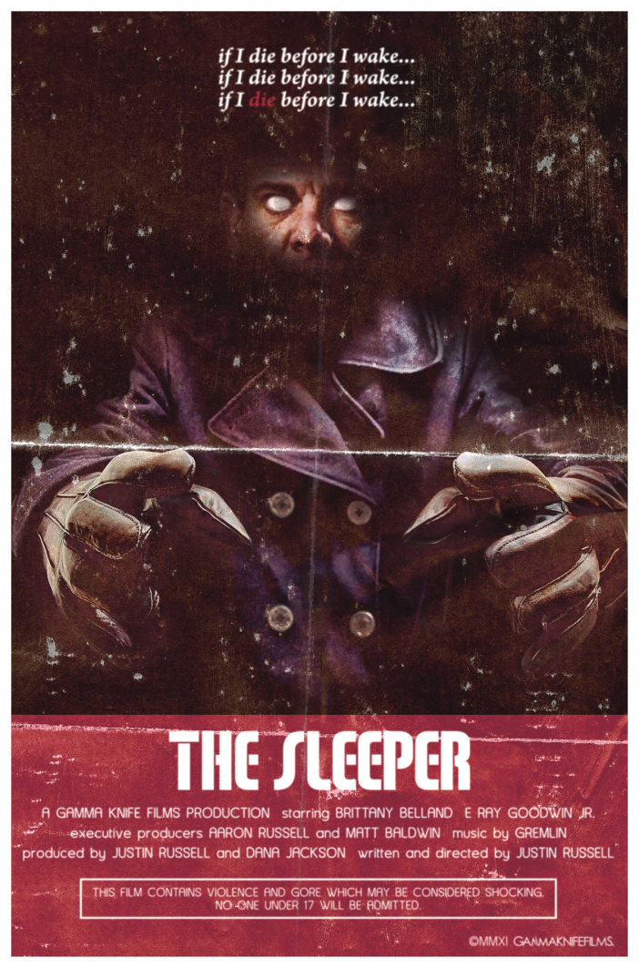 the-sleeper-2011-movie-poster-large